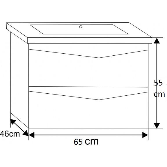 6556–576×576