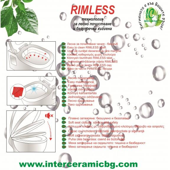 sticker rimless-576×576