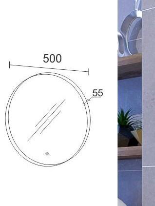 Keiptaun_500_ogledalo (1)