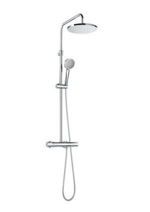 термостатна душ колона even-t A5A9780C00