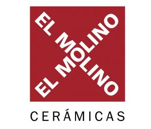Еl Molino